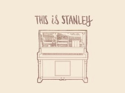 DIGITAL KITCHEN - Stanley