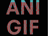 Ani Gif - online gallery - Curated by Daniel Rehn and Sarah Caluag