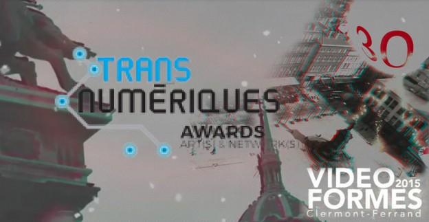 Transnumeriques-Awards_Winners_videoformes-festival_Transcultures-2015